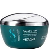Alfaparf - Masken - Reconstruction Reparative Mask