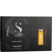 Alfaparf - Skin care - Cellula Madre Sublime Beauty Genesis