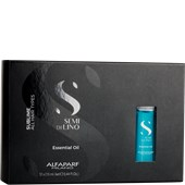 Alfaparf - Skin care - Sublime Essential Oil