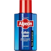 Alpecin - Tonic - Coffein Liquid
