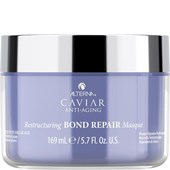 Alterna - Bond Repair - Restructuring Bond Repair Masque