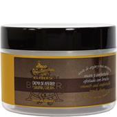 Alvarez Gomez - Barberia - Crema per rasatura