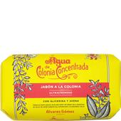 Alvarez Gomez - Classic - Soap Bar