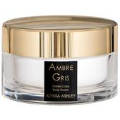 Alyssa Ashley - Ambre Gris - Body Cream