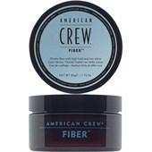 American Crew - Styling - Fibra