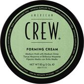American Crew - Styling - Forming Cream