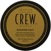 American Crew - Styling - Molding Clay