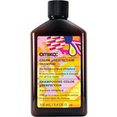 Amika - Pflege - Color pHerfection Shampoo