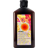 Amika - Pflege - Triple Rx Keratin Shampoo
