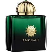 Amouage - Epic Woman - Eau de Parfum Spray