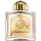 Amouage Luxus Parfums Aus Dem Orient Parfumdreams