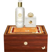 Amouage - Honour Woman - Set