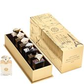 Amouage - Jubilation XXV Man - Miniature Classic Collection