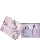 Amouage - Lilac Love - Set de regalo