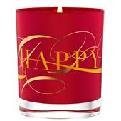 Amouage - Midnight Flower Collection - Bougie parfumée Happy Candle