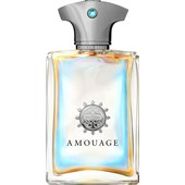 Amouage - Portrayal Man - Eau de Parfum Spray