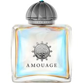 Amouage - Portrayal Woman - Eau de Parfum Spray