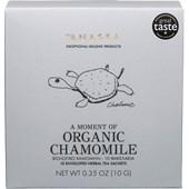 Anassa Organics - Beutel - Organic Chamomile