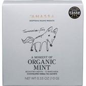 Anassa Organics - Beutel - Organic Mint