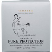 Anassa Organics - Beutel - Pure Protection