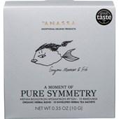 Anassa Organics - Beutel - Pure Symmetry