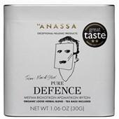 Anassa Organics - Dose - Pure Defence