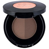Anastasia Beverly Hills - Eyebrow colour - Brow Powder Duo