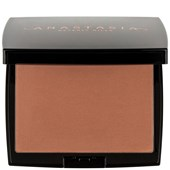 Anastasia Beverly Hills - Highlighter - Powder Bronzer