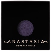 Anastasia Beverly Hills - Eye Shadow - Eyeshadow Singles Individual Pans