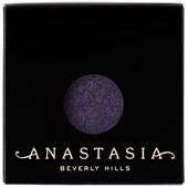 Anastasia Beverly Hills - Lidschatten - Eyeshadow Singles Individual Pans