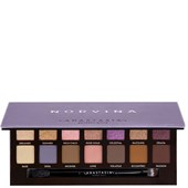 Anastasia Beverly Hills - Eye Shadow - Norvina Eyeshadow Palette
