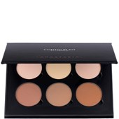 Anastasia Beverly Hills - Puder - Powder Contour Kit