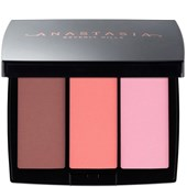 Anastasia Beverly Hills - Rouge - Blush Trio