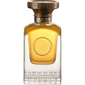 Anfas - Anfas - Rahaba Eau de Parfum Spray