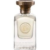 Anfas - Anfas - Sa'adah Eau de Parfum Spray