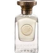 Anfas - Anfas - Shaghaf Eau de Parfum Spray