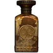 Anfas - Watan - Gold Watan Eau de Parfum Spray