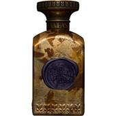 Anfas - Watan - Eau de Parfum Spray