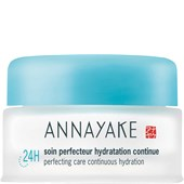 Annayake - 24H - Perfecting Care