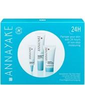 Annayake - 24H - Travel Set