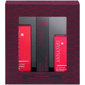 Annayake - Eyes - Volume Mascara Coffret