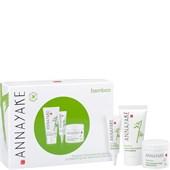 Annayake - Bamboo - Starter Kit