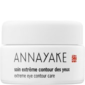 Annayake - Extrême - Eye Contour Care