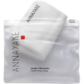 Annayake - Facial Cleanser - Cleansing Eponge Démaquiller