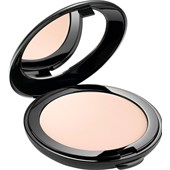 Annayake - Complexion - Compact Powder Univeral