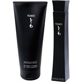 Annayake - Tomo - Geschenkset