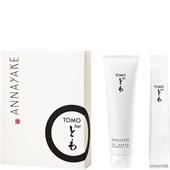 Annayake - Tomo for Her - Geschenkset