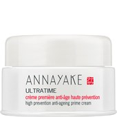 Annayake - Ultratime - High Prevention Anti-Ageing Prime Cream