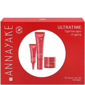 Annayake - Ultratime - Travel Kit