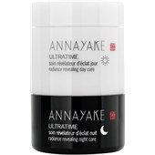 Annayake - Ultratime - Ultratime Radiance Double Care